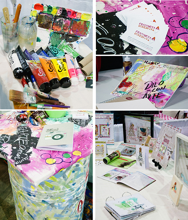Collage_booth
