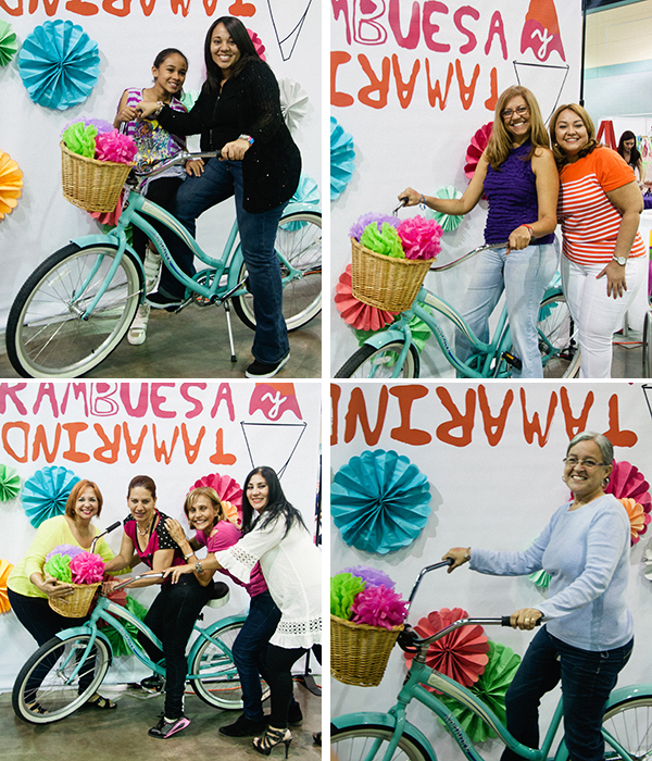 collage_booth3